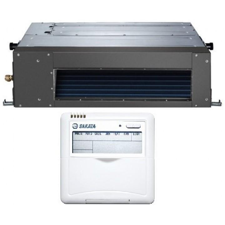 Внутренний блок мультисплит-системы Sakata SIMD-50AZ
