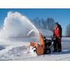 Снегоуборочные машины (снегоуборщики)